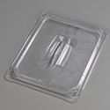 1/2 Size Lid Solid Universal