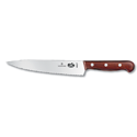 "7 1/2"" Chef's Knife, wavy edge"