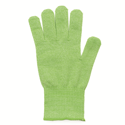 PerformanceFIT I Gloves, green, cut resistant
