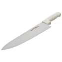 "12"" Cook's Knife Sani-Safe® (12473)"
