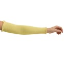 "Kevlar Sleeve, 18"", Yellow"